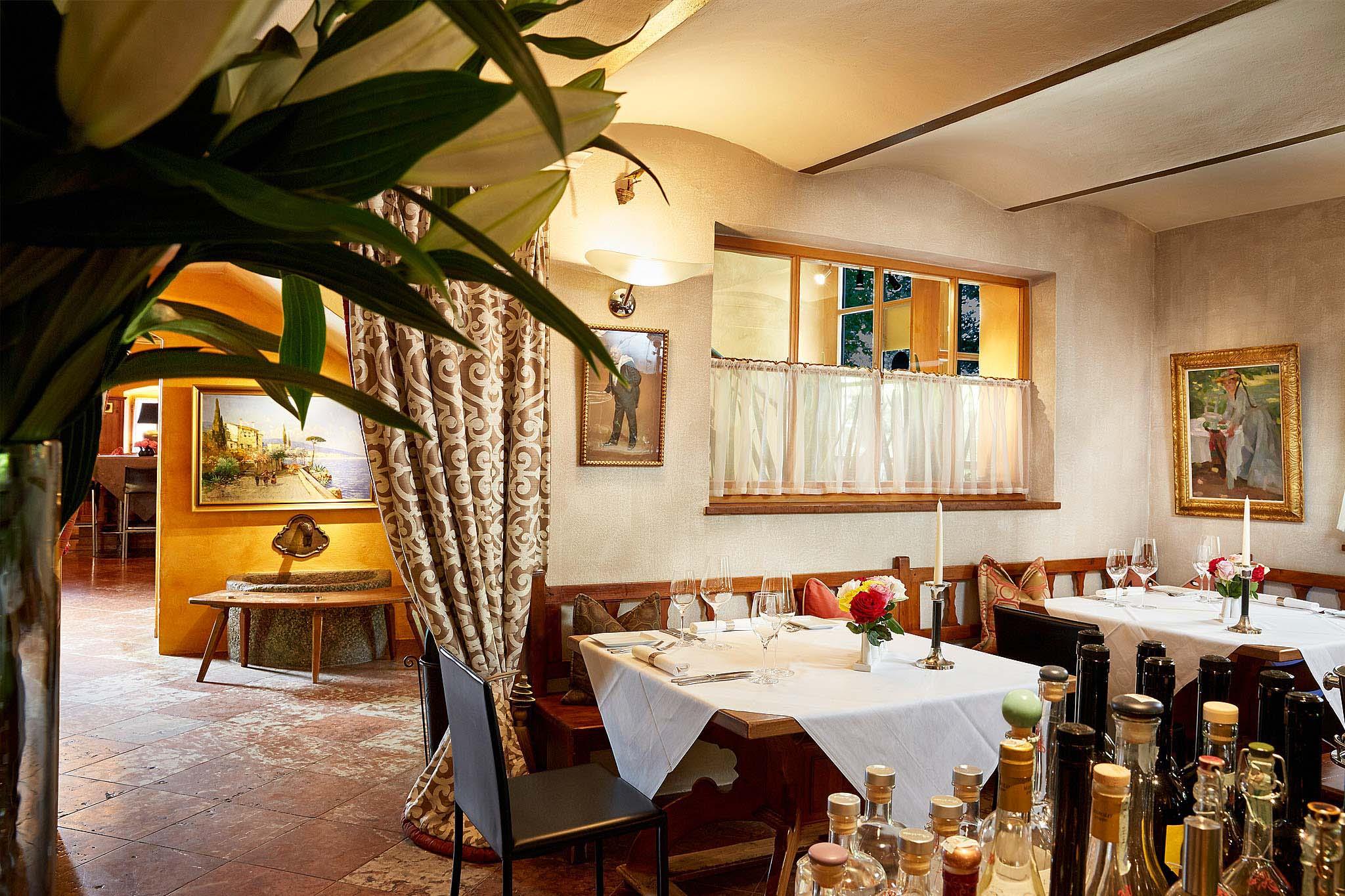 buberlgut-restaurant-salzburg-gute-stube-2
