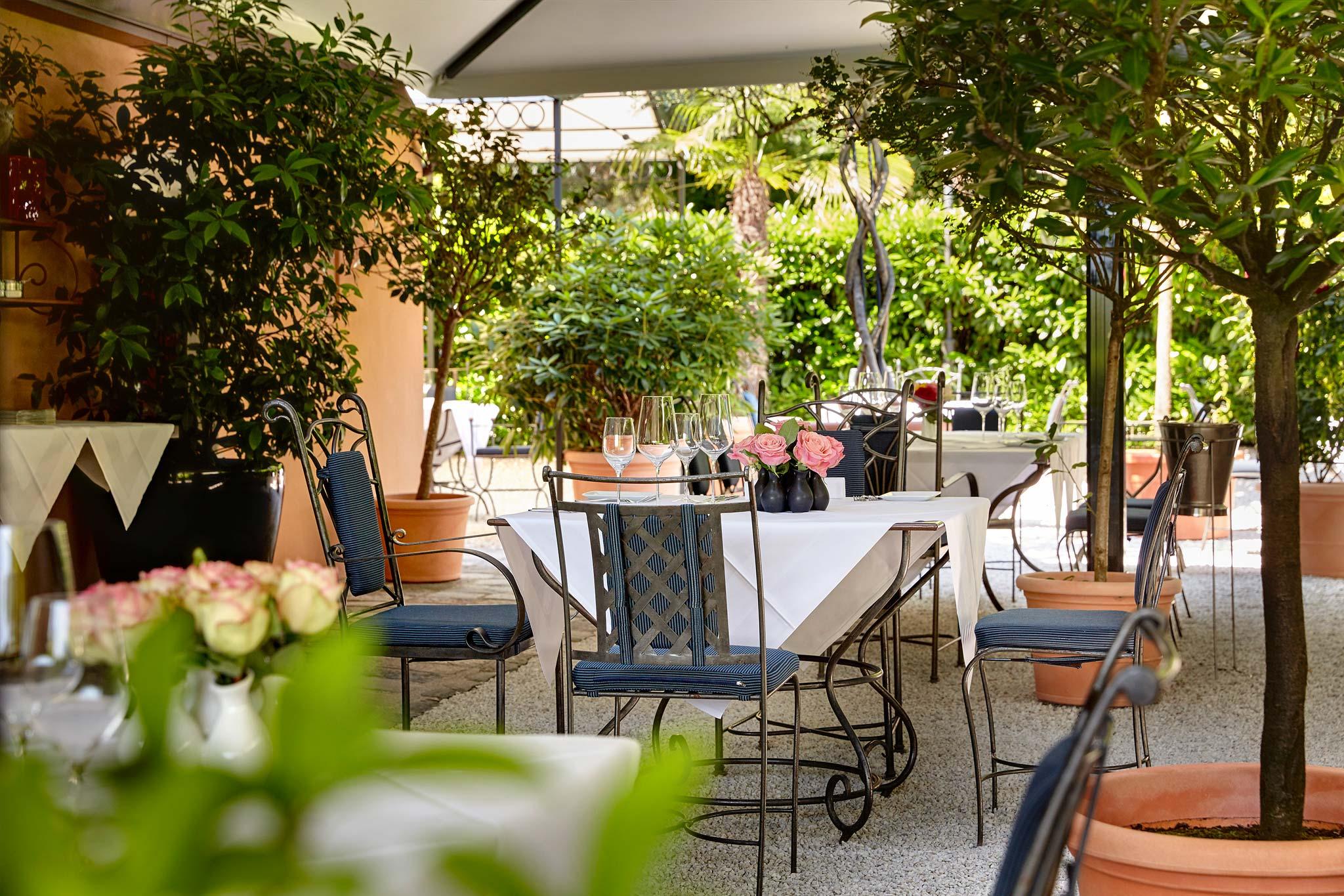 garten-restaurant-zum-buberlgut-8-b